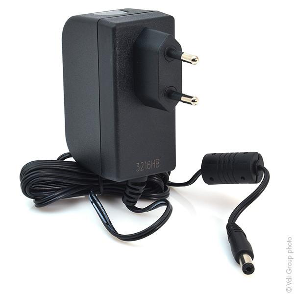 AC/AC power supply | AC/AC converter: AllBatteries co uk