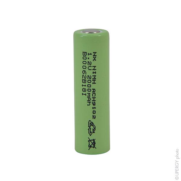 Batterie SUZUKI DR-Z 400//S Année de construction 2005 SHIDO Lithium lt7b-bs//yt7b-bs