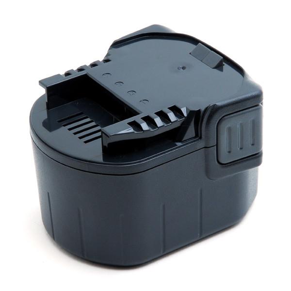 Power tool battery 12V 3Ah for AEG 12 V BWS 12C NiMh