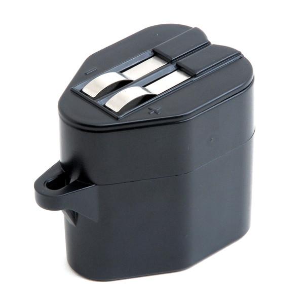 IRobot, Vacuum cleaner battery 6V 2Ah for Kärcher RC3000