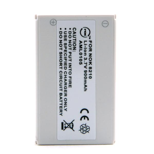 Mobile phone, PDA battery 3,7V 1000mAh for Nokia 8310