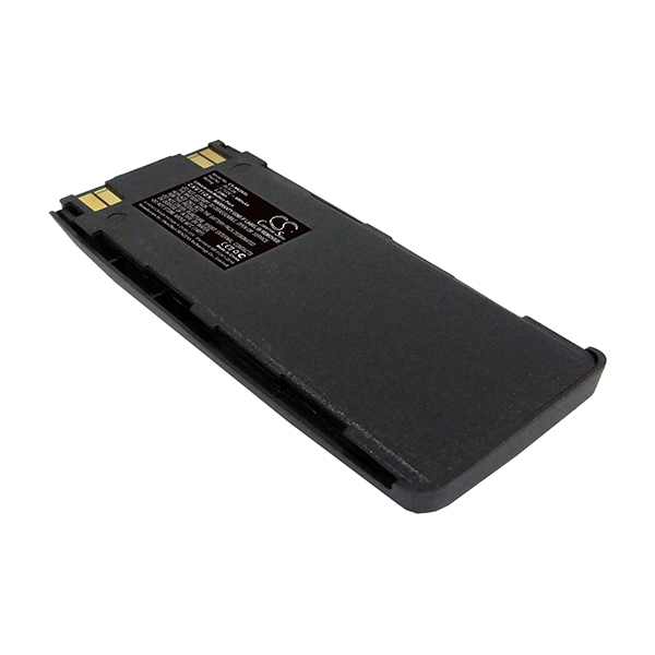 Mobile phone, PDA battery 3,7V 1150mAh for Nokia 6150