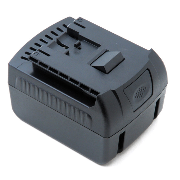 Power tool battery 14,4V 3Ah for Bosch 14.4 V GDR 14.4V-LI Lithium-Ion