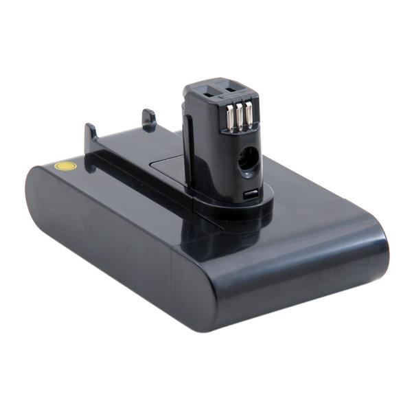 IRobot, Vacuum cleaner battery 22,2V 1,5Ah for Dyson DC31