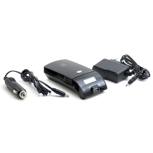 Chargers and/or Charging Plates for Digital Cameras and Camcorders for HP Photosmart R937
