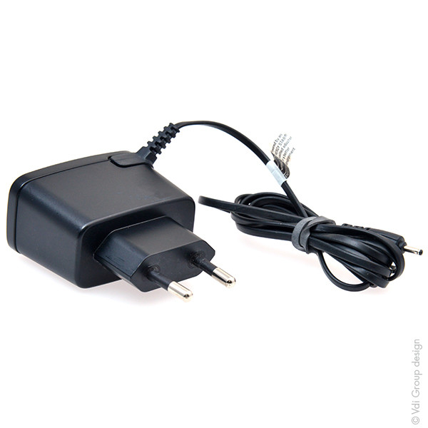 Chargers and/or Connectors for Mobile Phones and PDAs for Nokia C3-01 Touch and Type