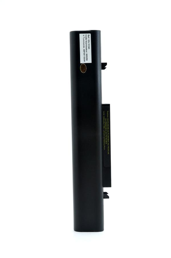 Laptop battery 14,8V 5200mAh for Samsung X11 T2300 Carl