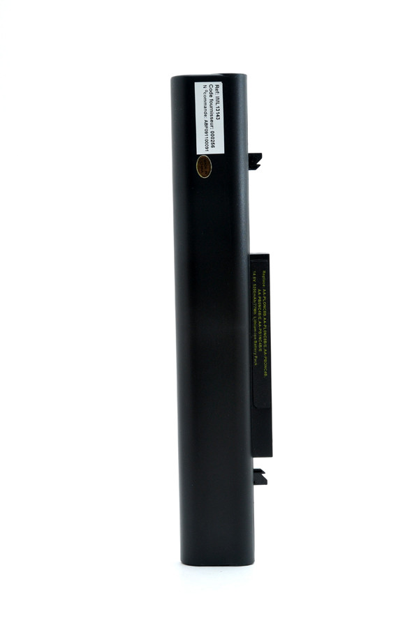 Laptop battery 14,8V 5200mAh for Samsung X11 C-T7200 Carlin