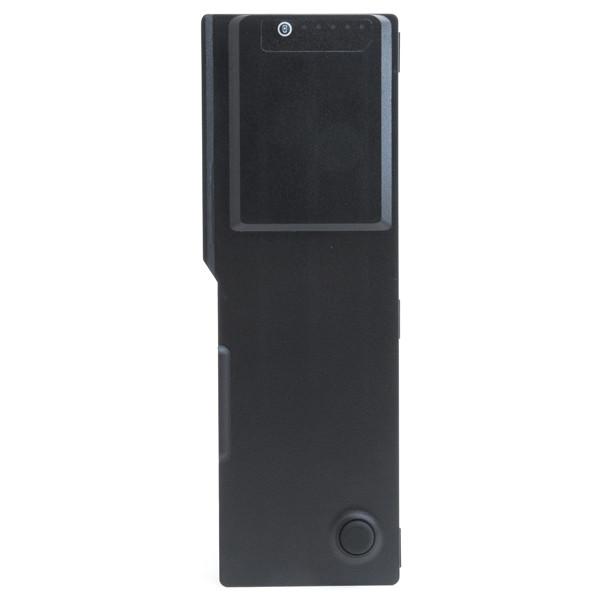 Laptop battery 11,1V 6900mAh for Dell Inspiron 1501
