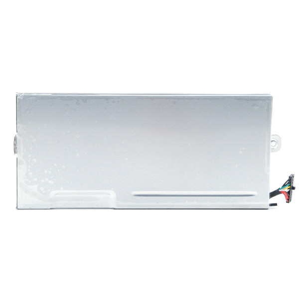 Tablet battery 7,4V 3850mAh for Asus Eee PC T91 S101