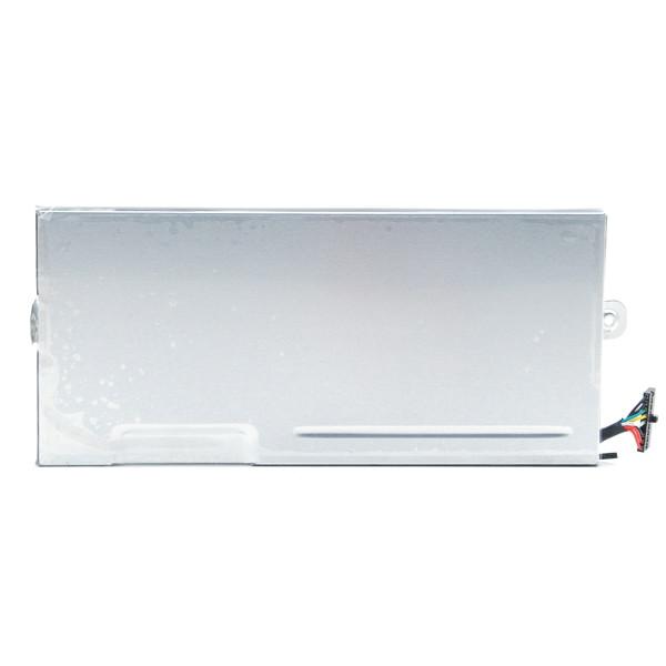 Tablet battery 7,4V 3850mAh for Asus Eee PC T91SA-VU1X-BK