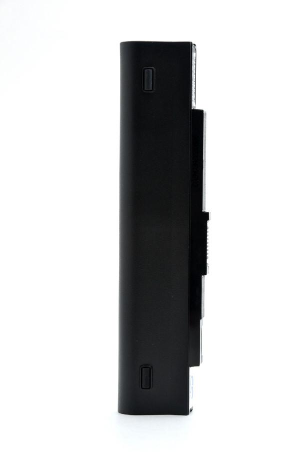 Laptop battery 11,1V 5200mAh for Acer Aspire One 751H-52YB