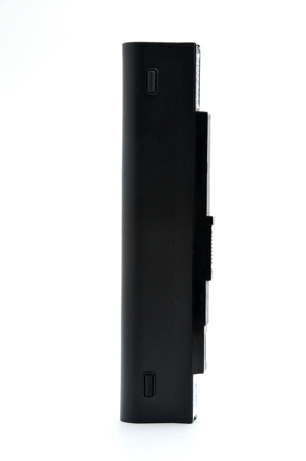 Laptop battery 11,1V 5200mAh for Acer Aspire One 751H-52BB