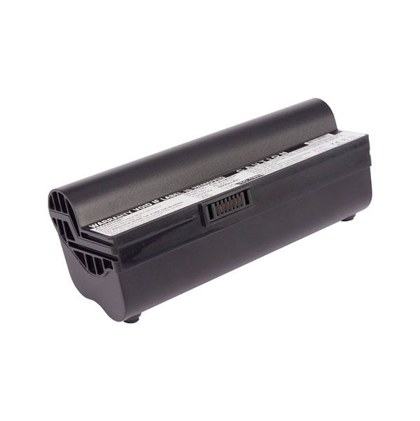 Laptop battery 7,4V 8800mAh for Asus Eee PC 900A