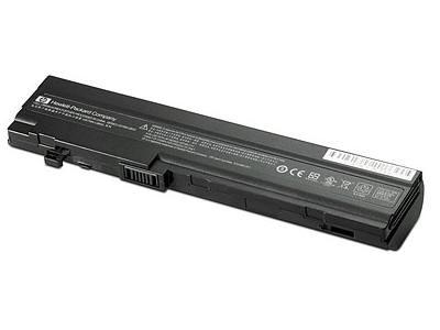 Laptop battery 10,8V 5200mAh for HP Compaq Mini 5103