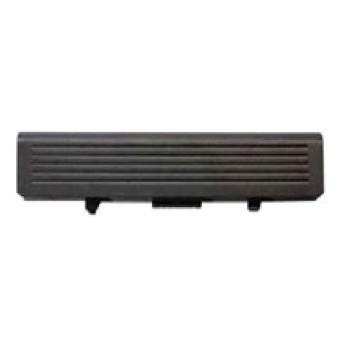 Laptop battery 11,1V 5200mAh for Dell Inspiron 1750