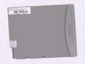 Laptop battery 14,8V 6500mAh for Dell Inspiron 530s