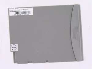 Laptop battery 14,8V 6500mAh for Dell Inspiron 5100 Series