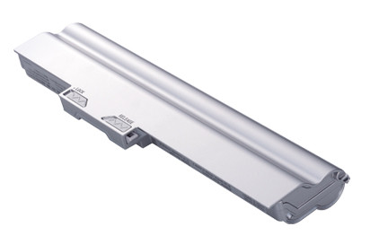 Laptop battery 10,8V 5200mAh for Sony Vaio VGN-Z590UCB