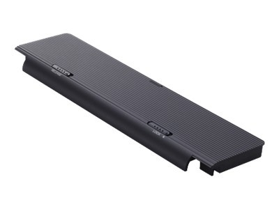 Laptop battery 7,4V 2400mAh for Sony Vaio VGN-P11Z/W