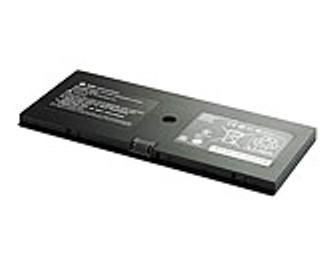 Laptop battery 14,8V 2800mAh for HP Compaq ProBook 5320M