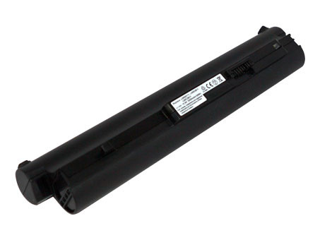 Laptop battery 10,8V 5200mAh for IBM Lenovo IdeaPad S10-2 2957