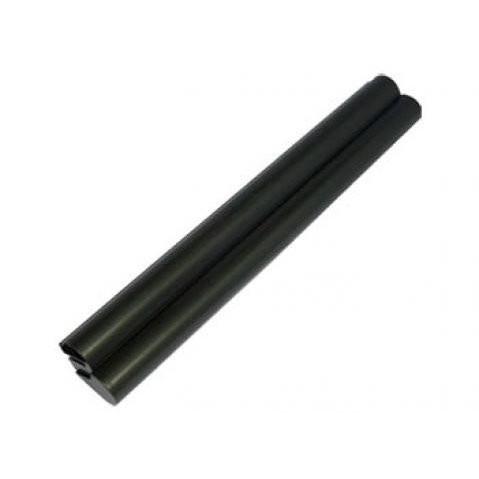 Laptop battery 14,4V 5200mAh for Acer Aspire 3935-864G32Mn