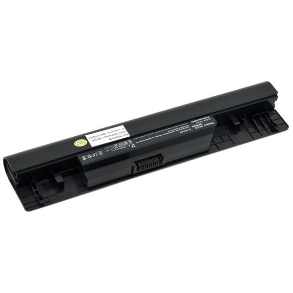 Laptop battery 11,1V 5200mAh for Dell Inspiron 17R