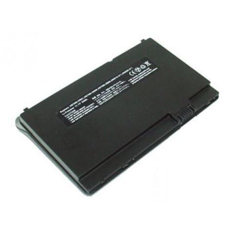 Laptop battery 11,1V 4800mAh for HP Compaq Mini 1100CM
