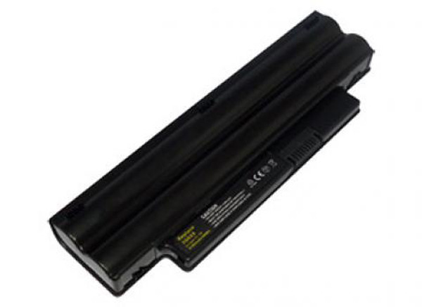 Laptop battery 10,8V 7800mAh for HP Compaq G 62-b13SA