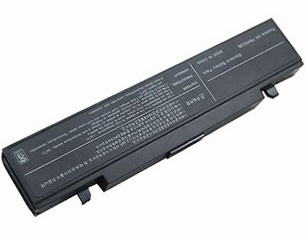 Laptop battery 11,1V 4400mAh for Samsung R505 Series
