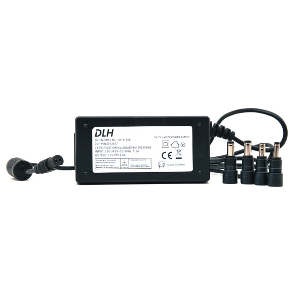 Chargers and/or Connectors for Laptops for Asus EEE PC 900A