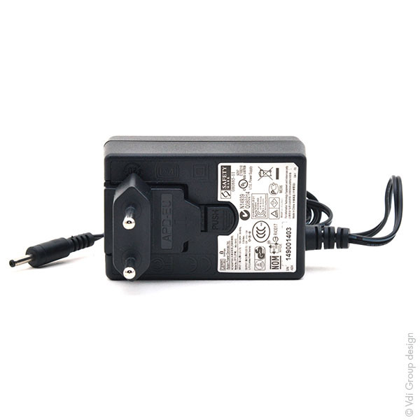 Tablet chargers and connectors for Acer Iconia Tab A200-10r16u