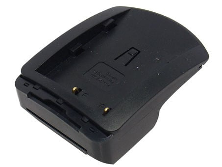 Chargers and/or Charging Plates for Digital Cameras and Camcorders for Pentax K10D