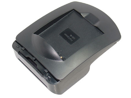 Chargers and/or Charging Plates for Digital Cameras and Camcorders for Canon Digital Ixus 80 IS