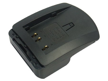 Chargers and/or Charging Plates for Digital Cameras and Camcorders for JVC GR-DF425