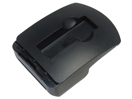 Chargers and/or Charging Plates for Digital Cameras and Camcorders for Konica Minolta Dimage X50