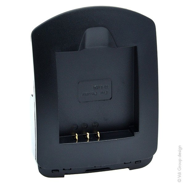 Chargers and/or Charging Plates for Digital Cameras and Camcorders for Pentax Optio S12