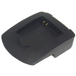 Chargers and/or Charging Plates for Digital Cameras and Camcorders for Samsung i8