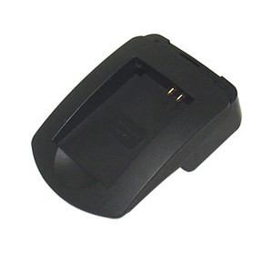 Chargers and/or Charging Plates for Digital Cameras and Camcorders for Samsung L74 Wide
