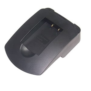 Chargers and/or Charging Plates for Digital Cameras and Camcorders for Pentax Optio W60