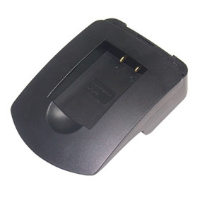 Chargers and/or Charging Plates for Digital Cameras and Camcorders for Nikon Coolpix S560