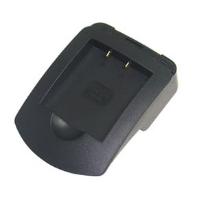 Chargers and/or Charging Plates for Digital Cameras and Camcorders for Casio Exilim Card EX-S10SR