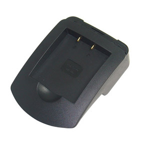 Chargers and/or Charging Plates for Digital Cameras and Camcorders for Casio Exilim Zoom EX-Z85VP