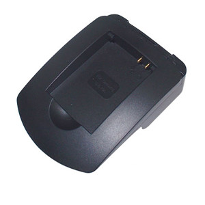 Chargers and/or Charging Plates for Digital Cameras and Camcorders for Samsung L100