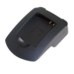 Chargers and/or Charging Plates for Digital Cameras and Camcorders for Canon Ixus 85 IS
