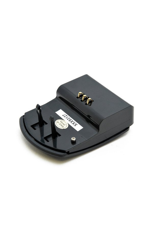 Chargers and/or Connectors for Mobile Phones and PDAs for HTC S310