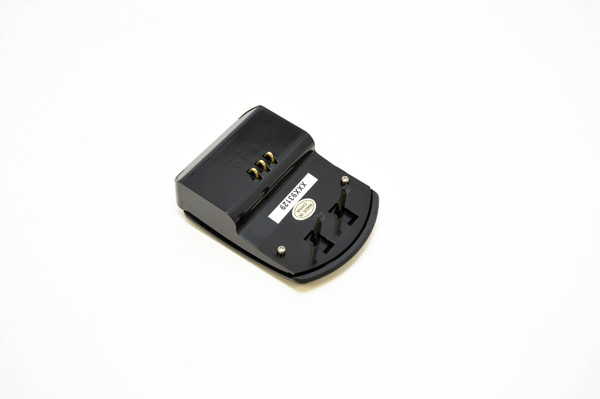 Chargers and/or Connectors for Mobile Phones and PDAs for BlackBerry 7290