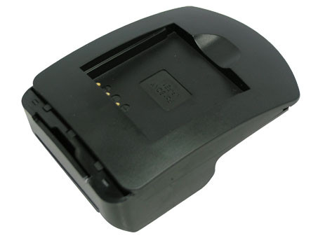 Chargers and/or Charging Plates for Digital Cameras and Camcorders for Sony Cyber-shot DSC-T7/B