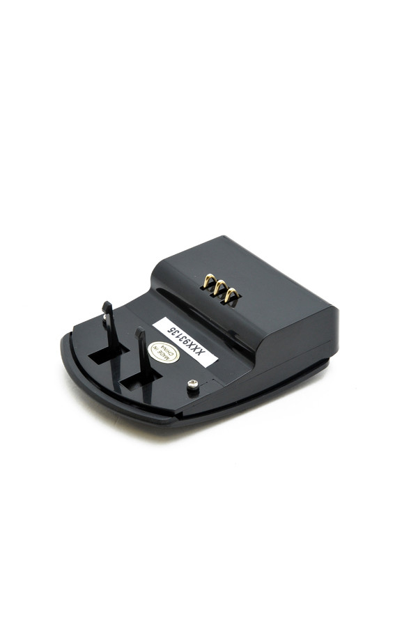 Chargers and/or Charging Plates for Digital Cameras and Camcorders for Samsung ST5500